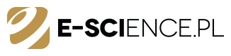 E-SCIENCE.PL Logo